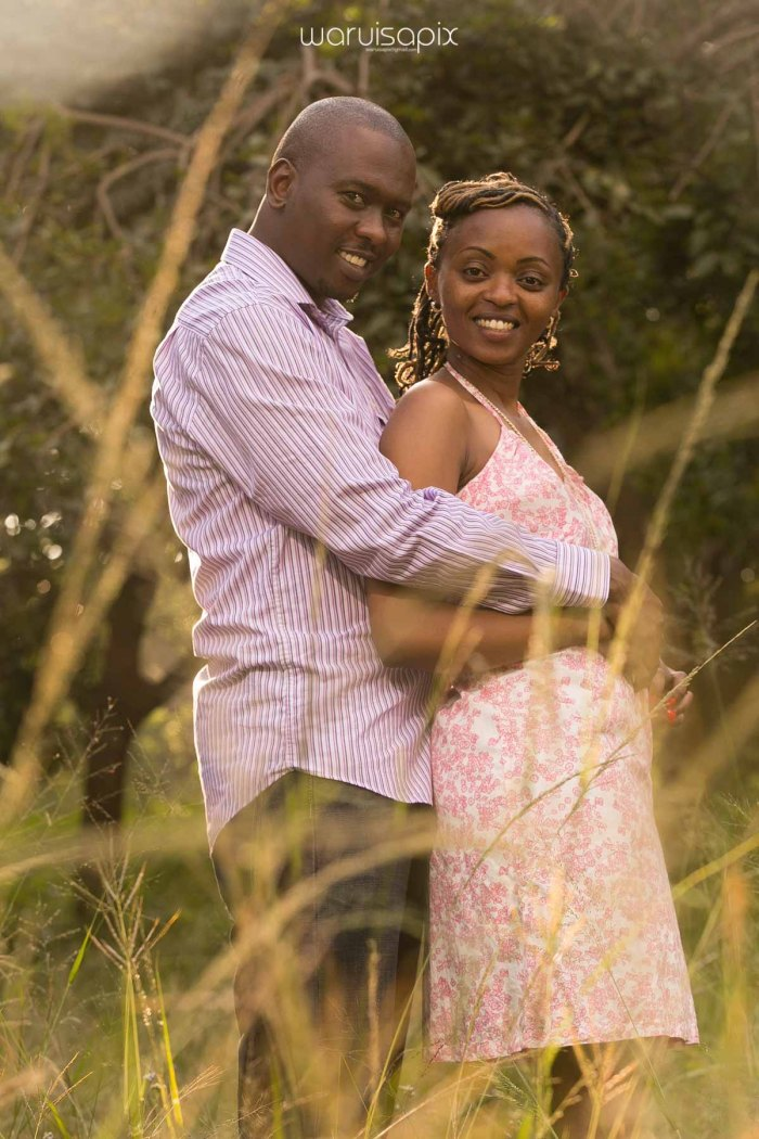Shiku and Davie engagement photos by waruisapix at the nairobi arboretum-34
