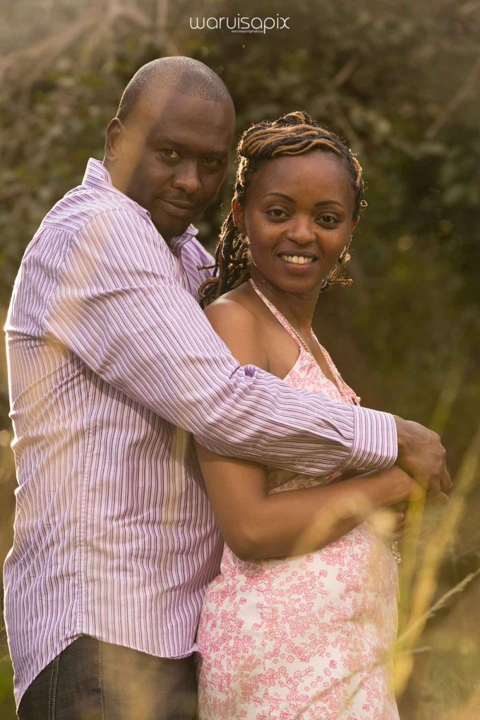 Shiku and Davie engagement photos by waruisapix at the nairobi arboretum-35