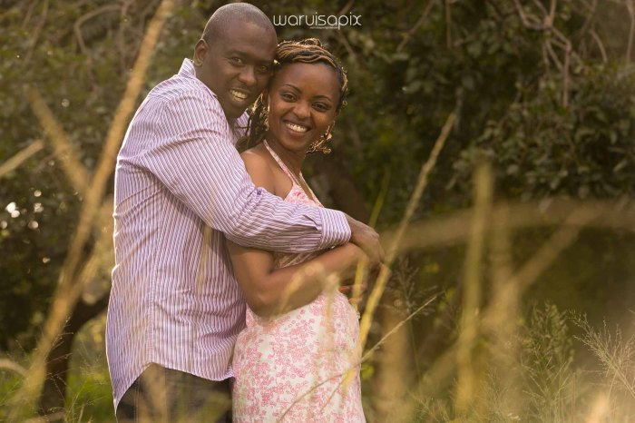 Shiku and Davie engagement photos by waruisapix at the nairobi arboretum-36