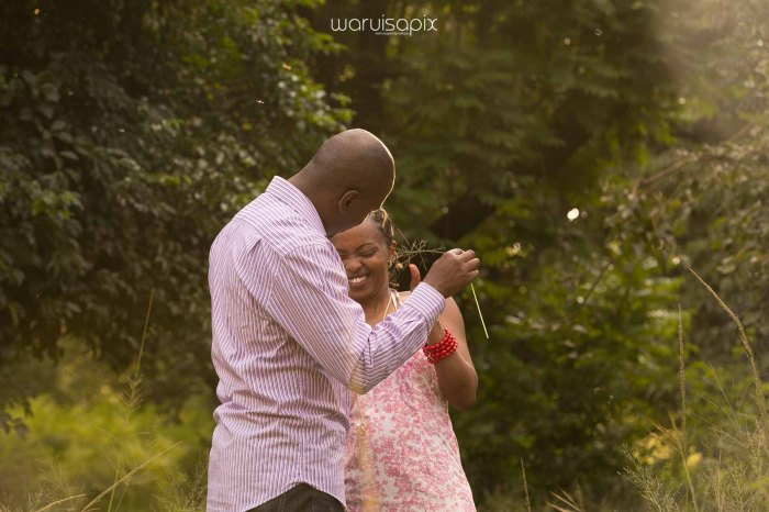 Shiku and Davie engagement photos by waruisapix at the nairobi arboretum-40