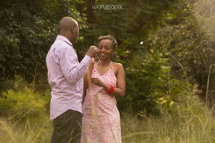 Shiku and Davie engagement photos by waruisapix at the nairobi arboretum-42