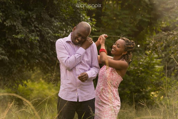 Shiku and Davie engagement photos by waruisapix at the nairobi arboretum-43