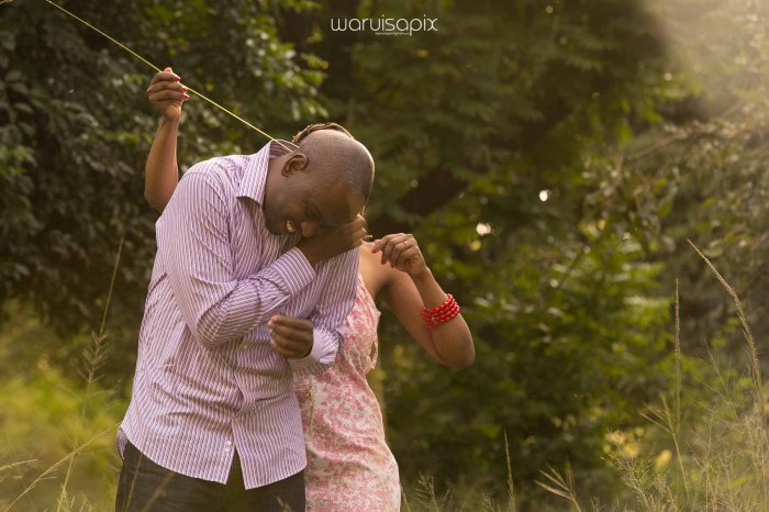 Shiku and Davie engagement photos by waruisapix at the nairobi arboretum-44