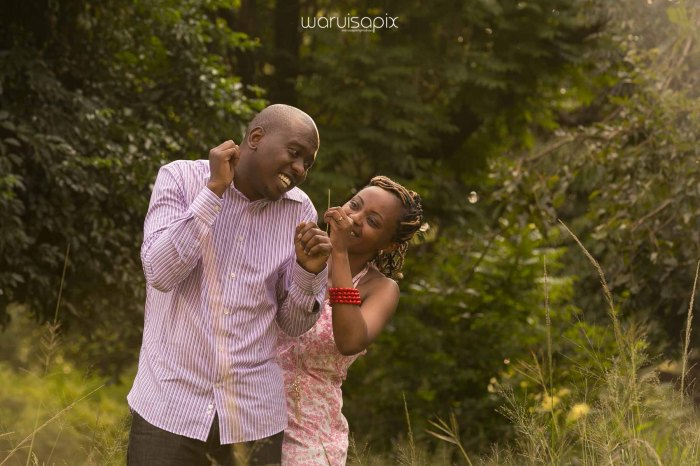 Shiku and Davie engagement photos by waruisapix at the nairobi arboretum-46