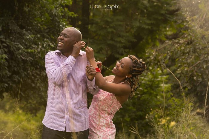 Shiku and Davie engagement photos by waruisapix at the nairobi arboretum-47