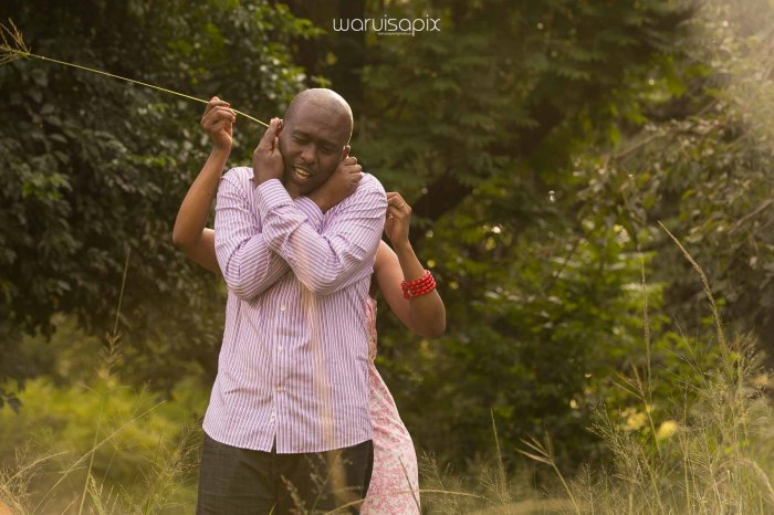 Shiku and Davie engagement photos by waruisapix at the nairobi arboretum-48