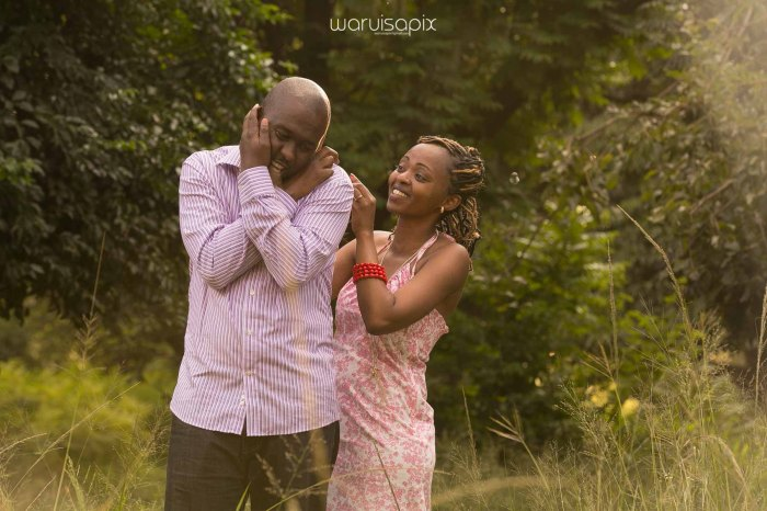 Shiku and Davie engagement photos by waruisapix at the nairobi arboretum-49