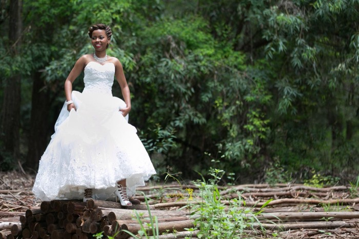 Liz and charles white wedding by waruisapix kenyan photographer in karura forest-100
