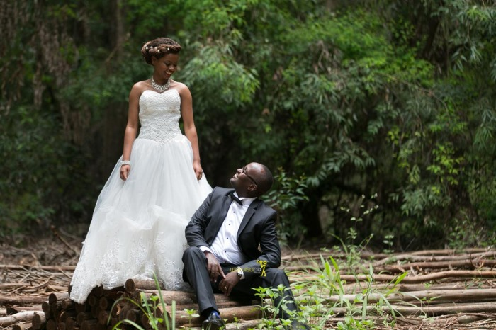 Liz and charles white wedding by waruisapix kenyan photographer in karura forest-103