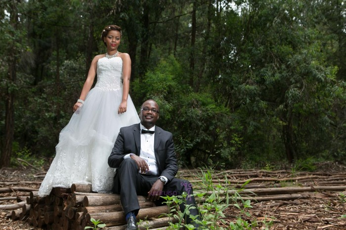 Liz and charles white wedding by waruisapix kenyan photographer in karura forest-104