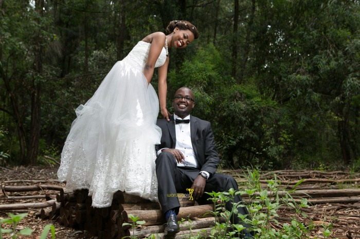 Liz and charles white wedding by waruisapix kenyan photographer in karura forest-105