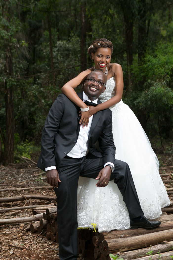 Liz and charles white wedding by waruisapix kenyan photographer in karura forest-106