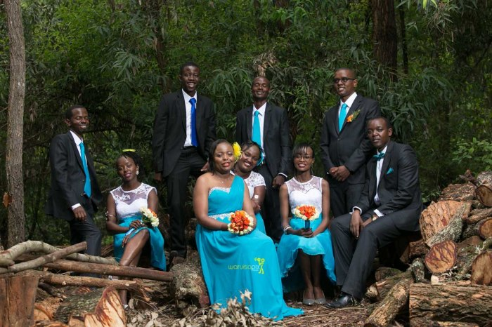 Liz and charles white wedding by waruisapix kenyan photographer in karura forest-108