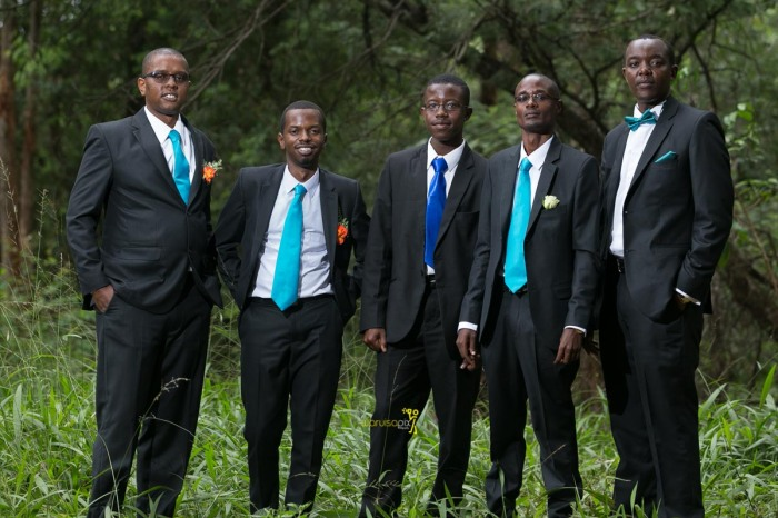Liz and charles white wedding by waruisapix kenyan photographer in karura forest-109