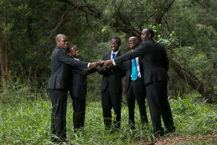 Liz and charles white wedding by waruisapix kenyan photographer in karura forest-111