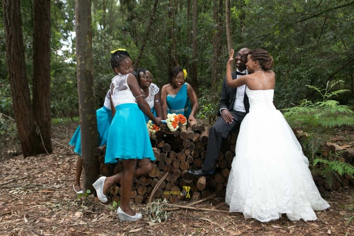 Liz and charles white wedding by waruisapix kenyan photographer in karura forest-112
