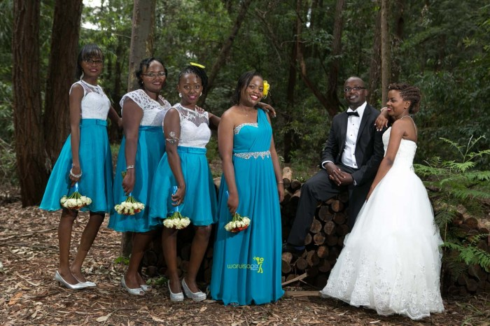 Liz and charles white wedding by waruisapix kenyan photographer in karura forest-113
