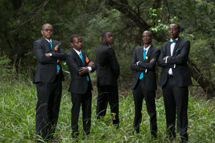 Liz and charles white wedding by waruisapix kenyan photographer in karura forest-114