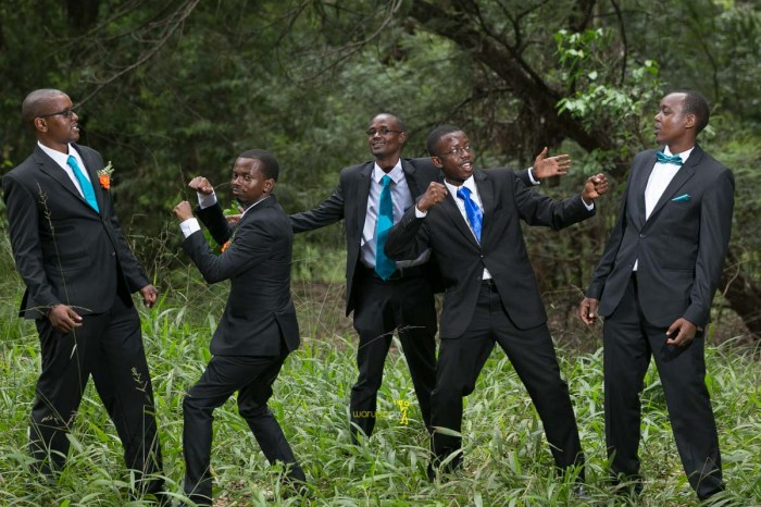 Liz and charles white wedding by waruisapix kenyan photographer in karura forest-115