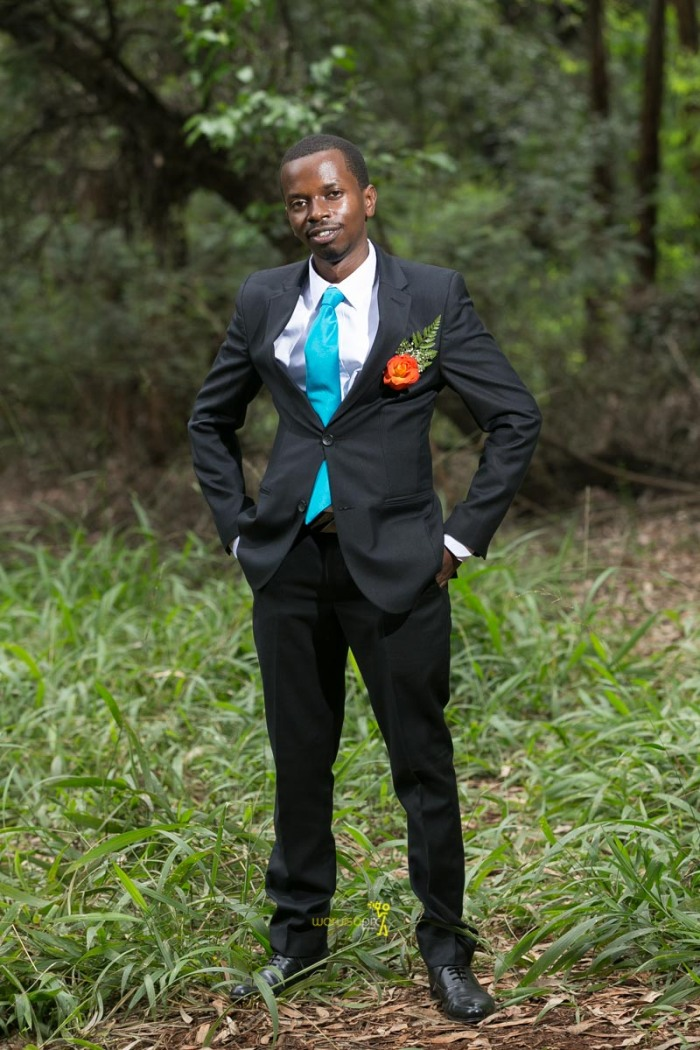 Liz and charles white wedding by waruisapix kenyan photographer in karura forest-117