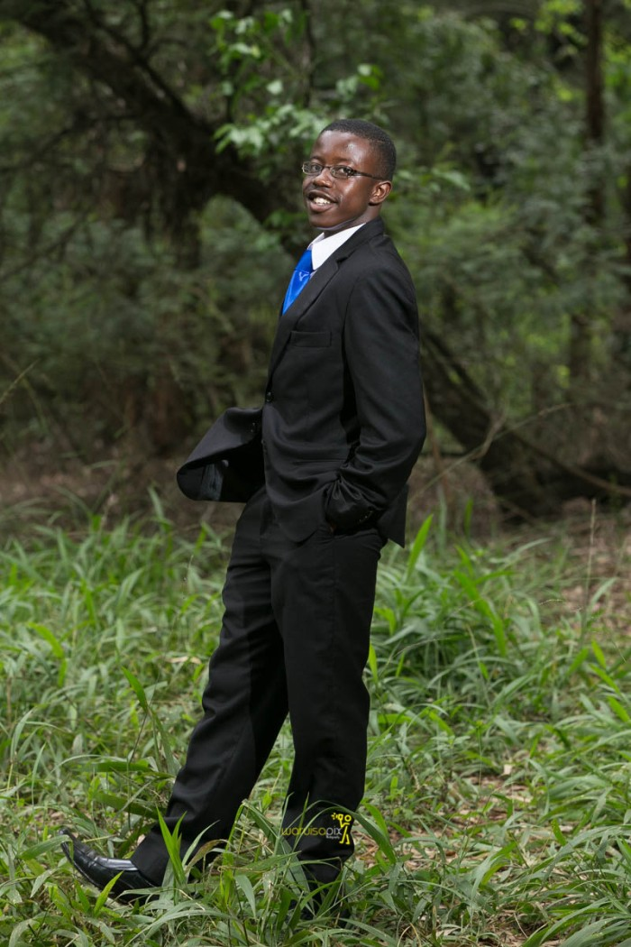 Liz and charles white wedding by waruisapix kenyan photographer in karura forest-118