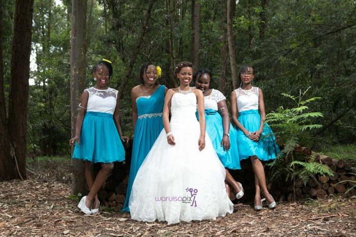 Liz and charles white wedding by waruisapix kenyan photographer in karura forest-120