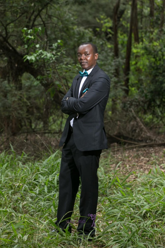 Liz and charles white wedding by waruisapix kenyan photographer in karura forest-121