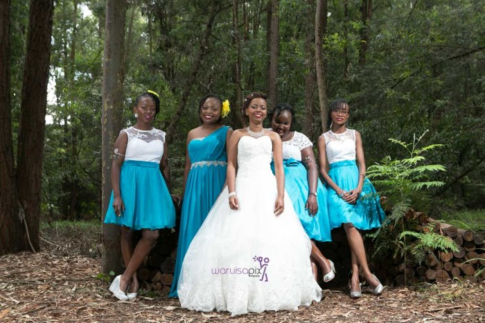 Liz and charles white wedding by waruisapix kenyan photographer in karura forest-122