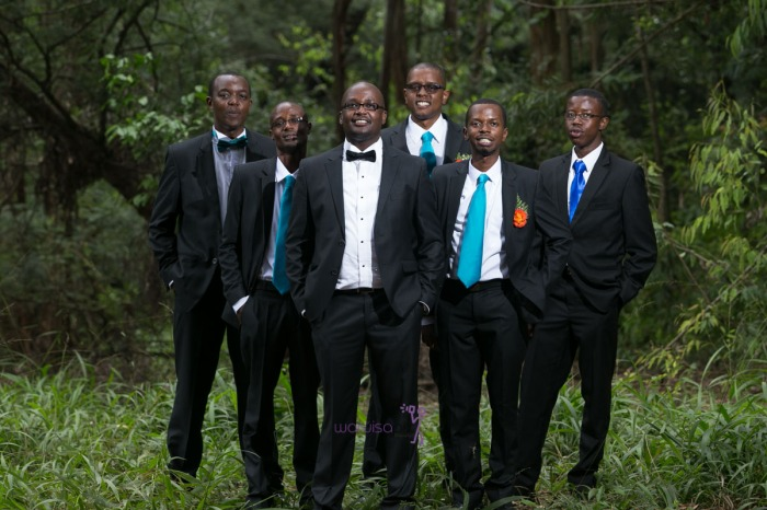 Liz and charles white wedding by waruisapix kenyan photographer in karura forest-124