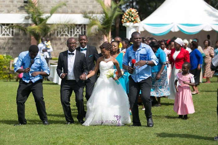 Liz and charles white wedding by waruisapix kenyan photographer in karura forest-126