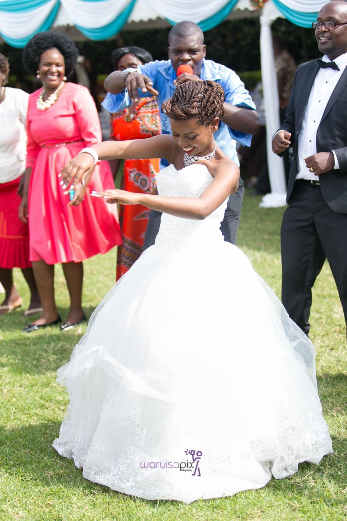Liz and charles white wedding by waruisapix kenyan photographer in karura forest-132