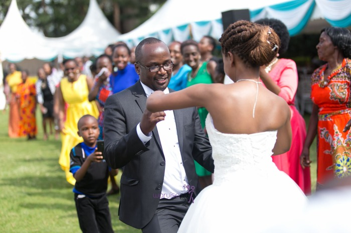 Liz and charles white wedding by waruisapix kenyan photographer in karura forest-133