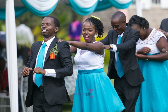 Liz and charles white wedding by waruisapix kenyan photographer in karura forest-141