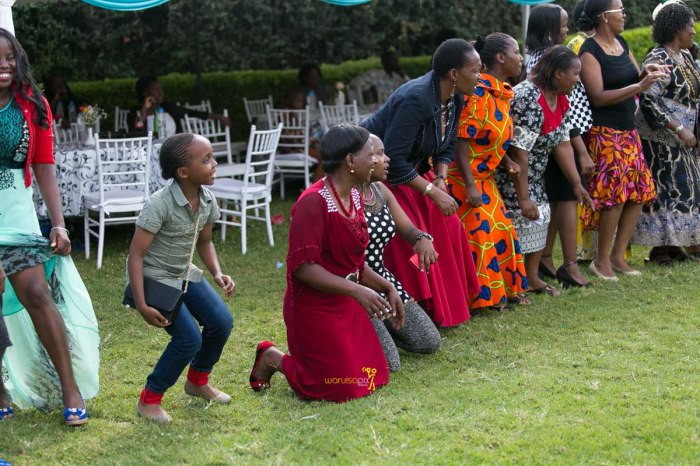 Liz and charles white wedding by waruisapix kenyan photographer in karura forest-146