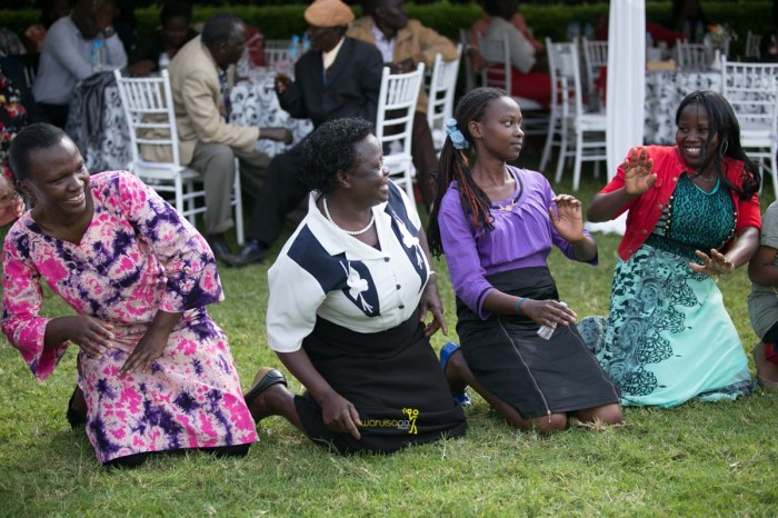 Liz and charles white wedding by waruisapix kenyan photographer in karura forest-147