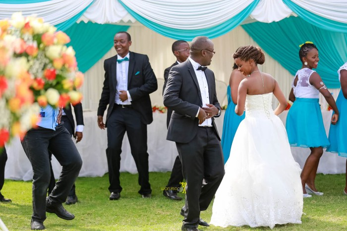 Liz and charles white wedding by waruisapix kenyan photographer in karura forest-150