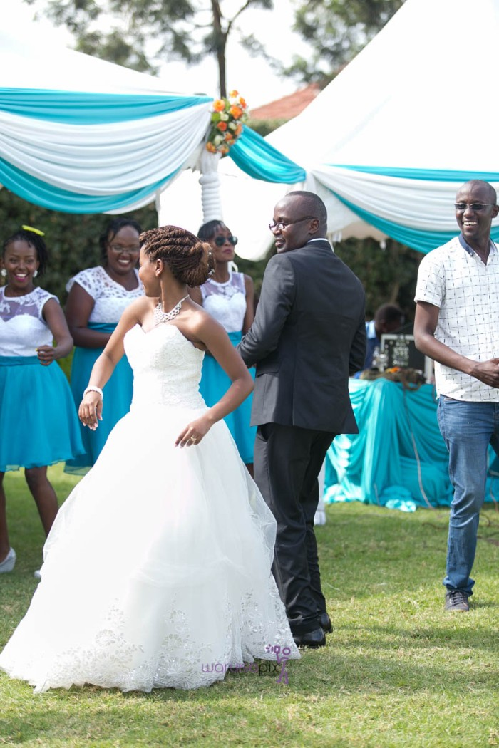 Liz and charles white wedding by waruisapix kenyan photographer in karura forest-151
