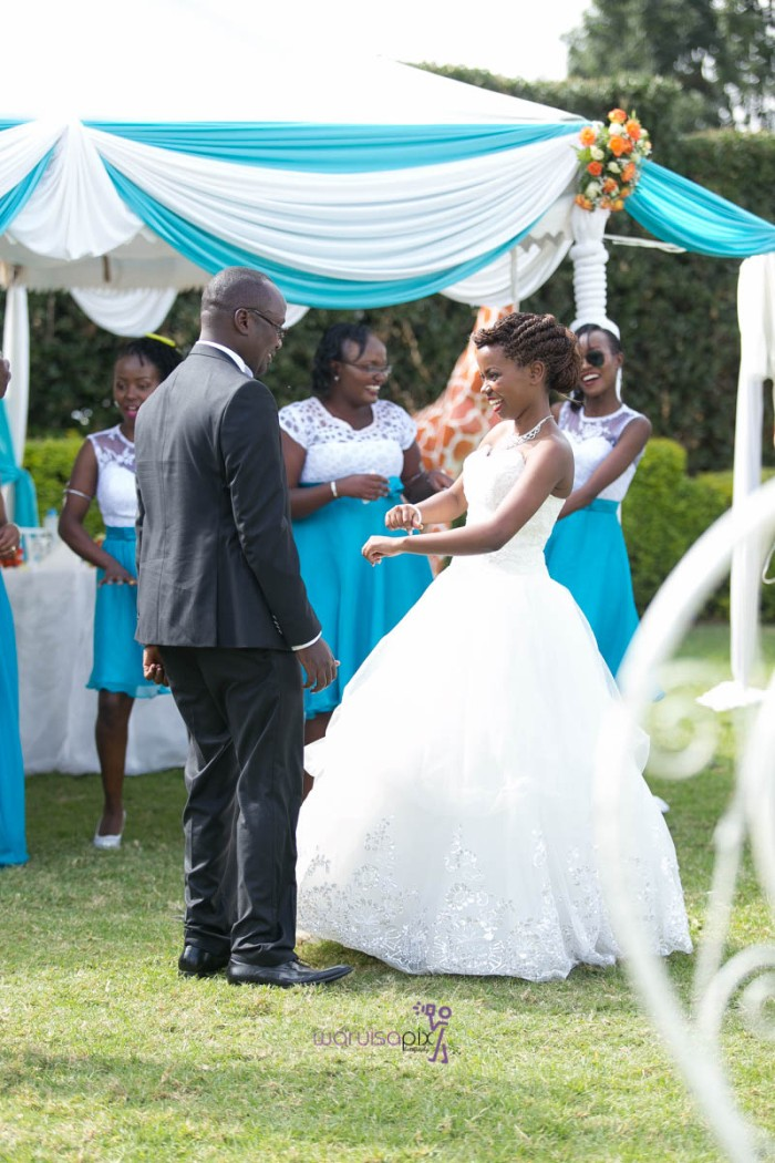 Liz and charles white wedding by waruisapix kenyan photographer in karura forest-152