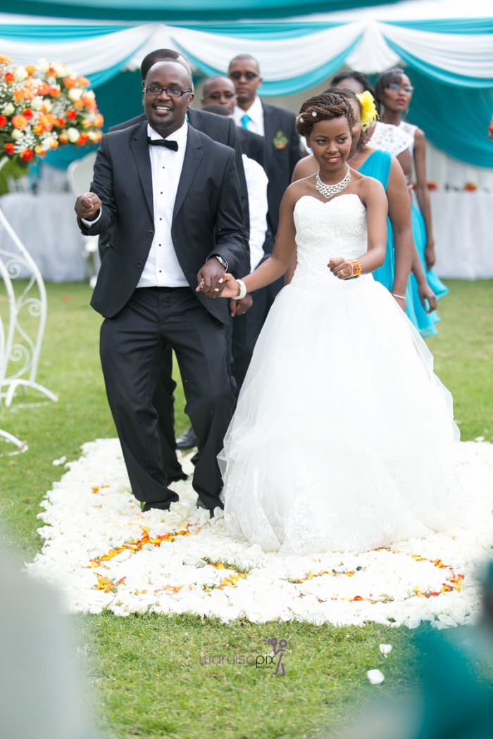 Liz and charles white wedding by waruisapix kenyan photographer in karura forest-155