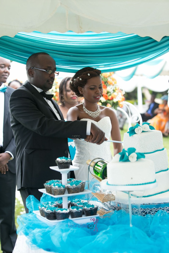 Liz and charles white wedding by waruisapix kenyan photographer in karura forest-156