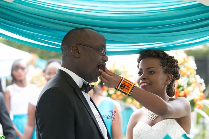 Liz and charles white wedding by waruisapix kenyan photographer in karura forest-161