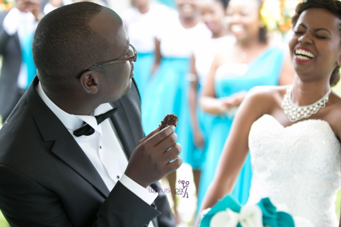 Liz and charles white wedding by waruisapix kenyan photographer in karura forest-162