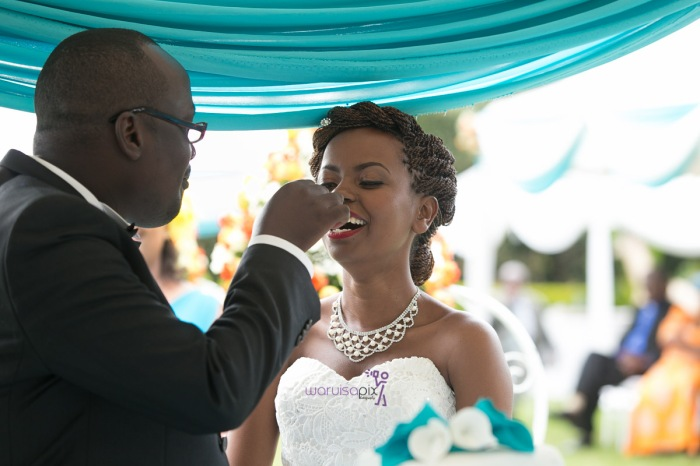 Liz and charles white wedding by waruisapix kenyan photographer in karura forest-163