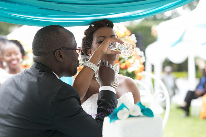 Liz and charles white wedding by waruisapix kenyan photographer in karura forest-165