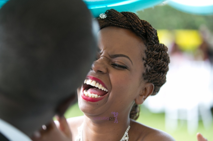 Liz and charles white wedding by waruisapix kenyan photographer in karura forest-166