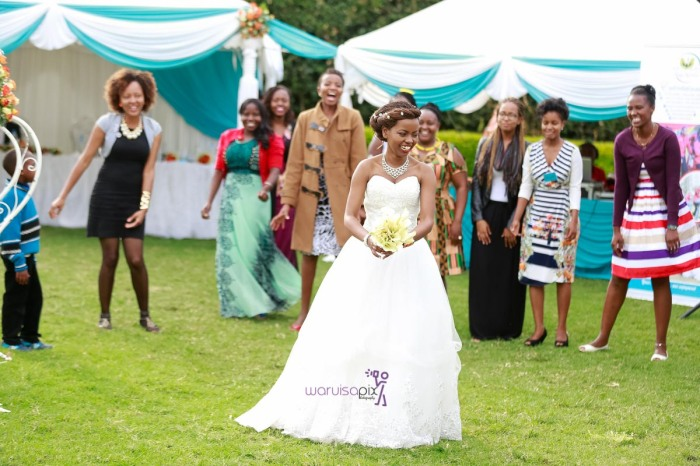 Liz and charles white wedding by waruisapix kenyan photographer in karura forest-169