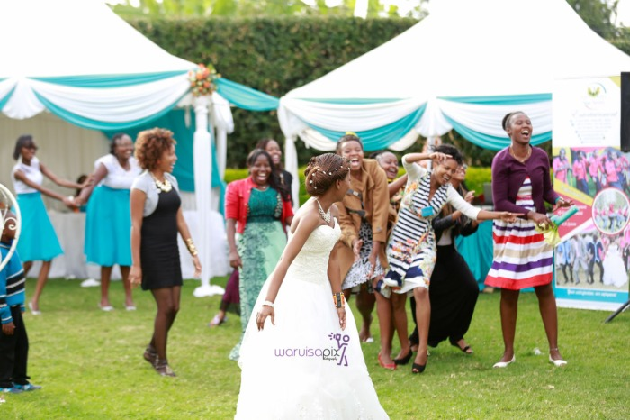 Liz and charles white wedding by waruisapix kenyan photographer in karura forest-171