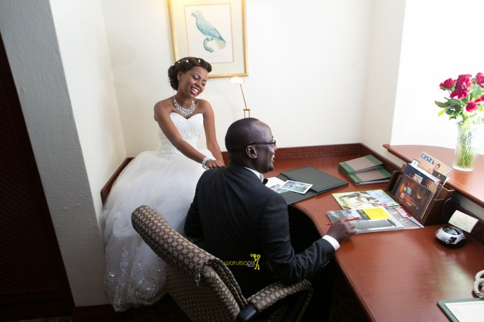Liz and charles white wedding by waruisapix kenyan photographer in karura forest-175