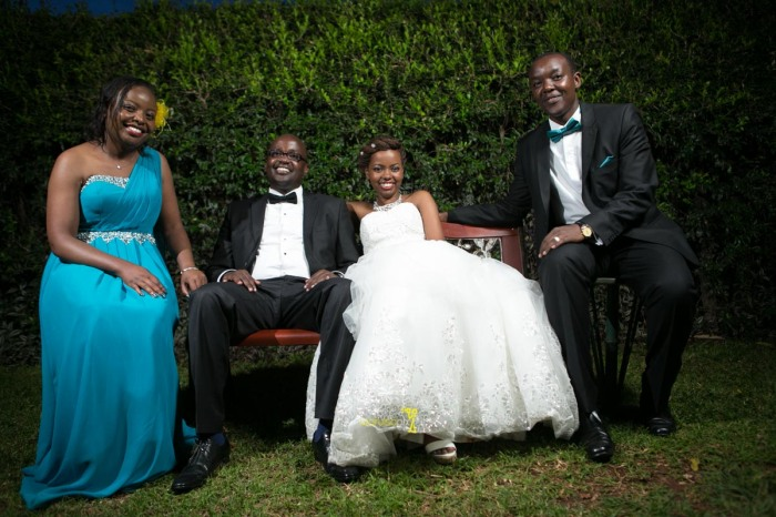 Liz and charles white wedding by waruisapix kenyan photographer in karura forest-177
