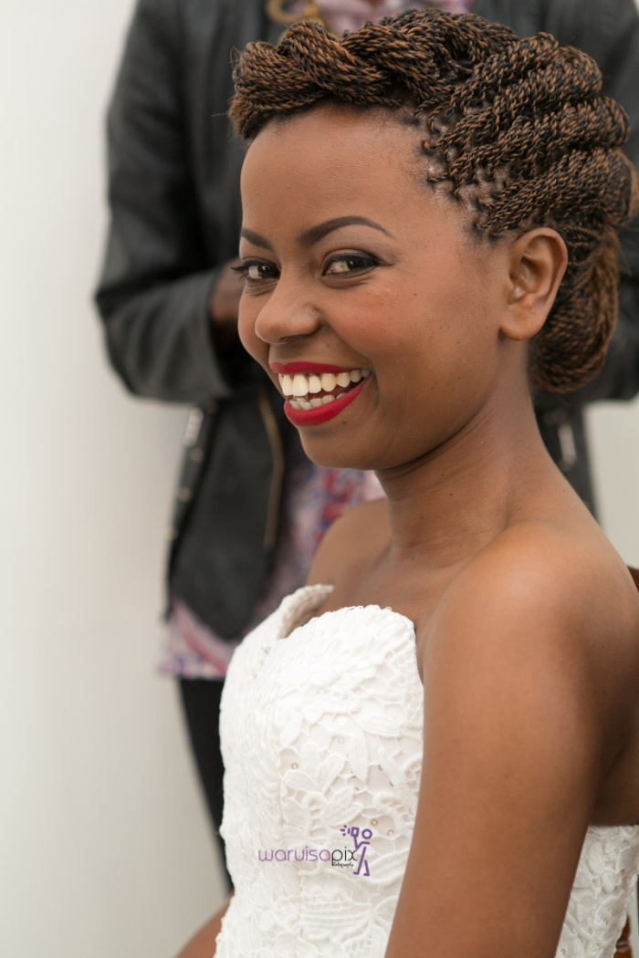 Liz and charles white wedding by waruisapix kenyan photographer in karura forest-26